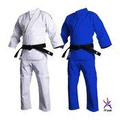 adidas Training judo kimono 500 (A543)