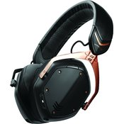 V-Moda Crossfade 2 Wireless Rose Gold Black