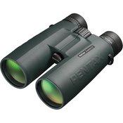 PENTAX dalekozor ZD-ULTIMATE, 10x50