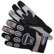 WORKER motoristične rokavice Qiuck