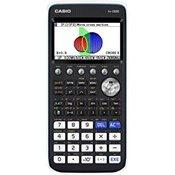 CASIO graficki kalkulator FX-CG50 3-D kolor ekran