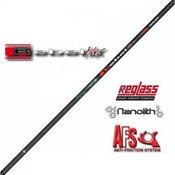 MAVER štap za pecanje REBEL MX