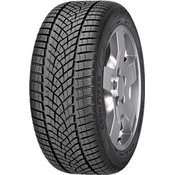Goodyear UltraGrip Performance + ( 225/40 R18 92W XL)