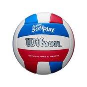 Lopta Wilson Super Soft Play WTH90219XB
