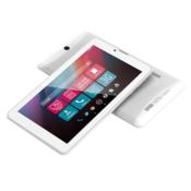 XWAVE tablet Xpad M9 3G