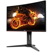 AOC LED monitor C24G1