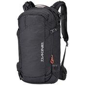 Dakine Poacher R.A.S. 36L Backpack black