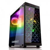 Računalnik Ryzen 5 2600X 3.6GHz, 16GB, 1512GB, Win 10 Pro