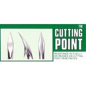 Owner Cutting Point