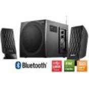 Microlab M-300BT Bluetooth
