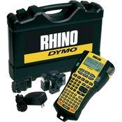 DYMO aparat RHINO 5200 set