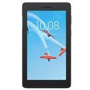 LENOVO tablet racunalo Tab E7 (TB-7104F), 7 8GB, crni