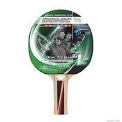 reket za stoni tenis 715-053
