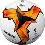 nogometna lopta MOLTEN F5U2810-K19 vel. 5