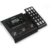 DigiTech RP360 XP Guitar Effect Processor