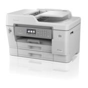 Najem tiskalnika MFC-J6945DW PRO-X