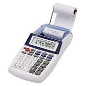 CPD 425 kalkulator namizni S TISKALNIKOM