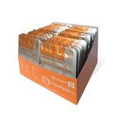 Maxmedica Vitamin C 500 mg tablete 10 komada - tabla