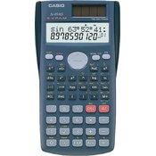 CASIO šolski kalkulator FX-85MS