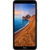 XIAOMI mobilni telefon Redmi 7A 16GB, mat črn