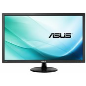 ASUS LED monitor VP278H