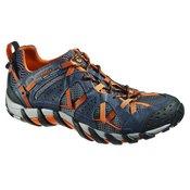 Merrell Waterpro Maipo, pohodni čevlji, modra