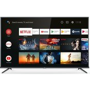 TCL TV LED TCL 75EP660, (75EP660)
