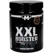 XXL Booster Pomaranča-Marakuja - 500 g