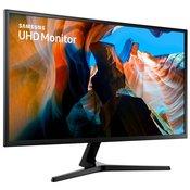 Samsung LU32J590UQU 32 (16:9) monitor