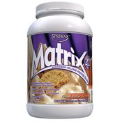 Matrix 907gr
