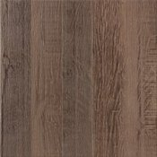 GORENJE keramicka plocica Wood 4brown