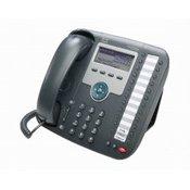 CISCO bežični telefon CP-7931G