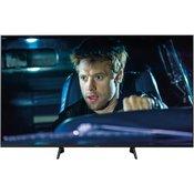 Panasonic TX-50GXW704 4K HDR LED-TV DVB-T2/C/S2