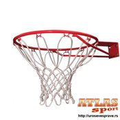 Košarkaška mrežica Spalding