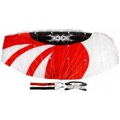 Kajt akrobatski zmaj Airow Grial 140x54 cm