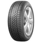 DUNLOP zimska pnevmatika 245 / 40 R19 98V WINTER SPT 5 XL ROF MFS