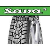 SAVA zimska pnevmatika 205 / 55 R16 91H Eskimo HP2