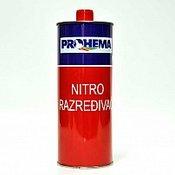 Razredivac nitro prohema 1 L