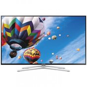SAMSUNG 3D LED televizor UE40H6400