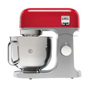 KENWOOD kuhinjski robot KMX750RD
