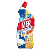 Mer Sanit gel Orange sredstvo za cišcenje sanitarija 700ml