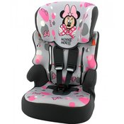 Nania djecja sjedalica Beline CF Minnie Mouse