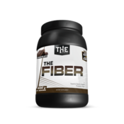 THE Nutrition THE Fiber (600 g)