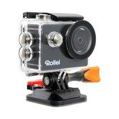 ROLLEI športna kamera Actioncam 300 Plus