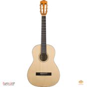 Fender ESC-105 klasicna gitara 4/4