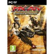 Kupi MX vs ATV Supercross Encore Edition (PC)