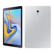 SAMSUNG tablični računalnik Galaxy Tab A T590 10.5 WI-Fi (2018), siv