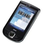 ASUS mobilni telefon P565