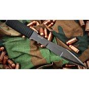 Kizlyar nož Stervec