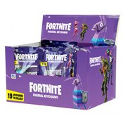 Fortnite 3D figura-privezak Ass.